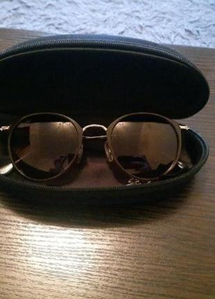 Солнцезащитные очки style mark l1465b
