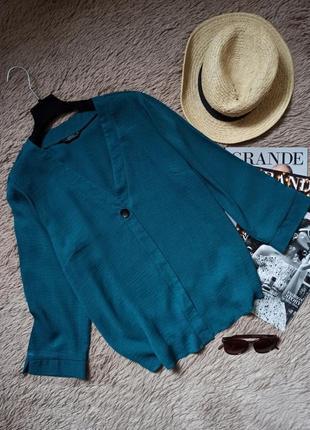 Шикарная блузка на пуговице/блуза/кофточка/рубашка