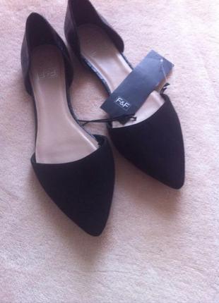 Балетки босоножки туфли сандали лодочки