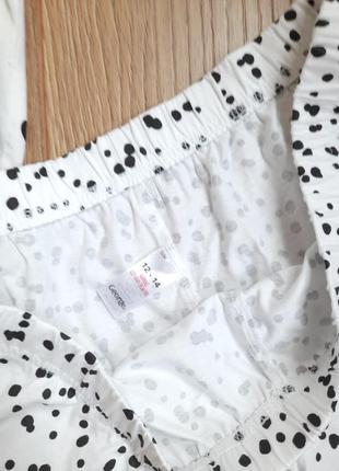 💖стильная пижама домашняя одежда🤩 love to lounge💖  m5 фото