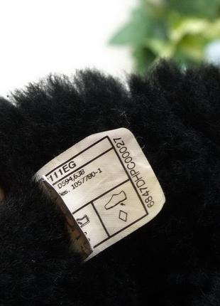 Угги, ugg, австралия. натуральная овчина6 фото