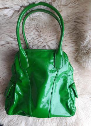 Marks&spencer peruna сумка