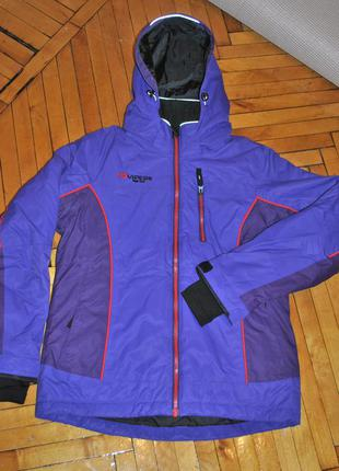 Новая весенняя куртка rodeo 146-152