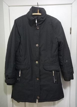 Куртка теплая,куртка зимняя,куртка спортианая,парка,ветровка,пуховик