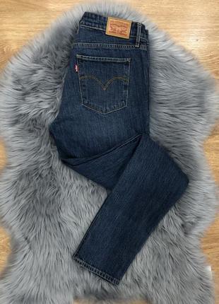 Женские джинсы фирмы levis 501s2 фото