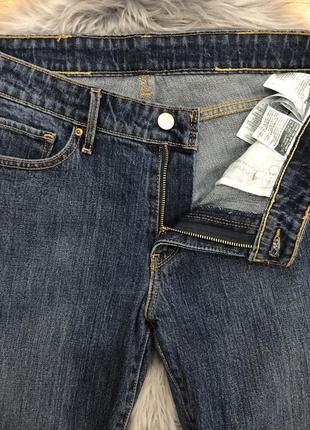 Женские джинсы фирмы levis 501s6 фото