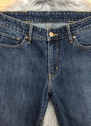 Женские джинсы фирмы levis 501s5 фото