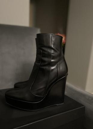 Удобные ботинки на все случаи жизни