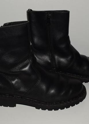 Ботинки 42р mephisto