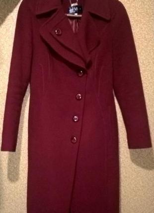 Классное пальто ооочень дешево