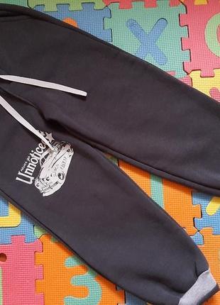 Нові штани, теплі, зимові ,ціна на вихідні!!!
