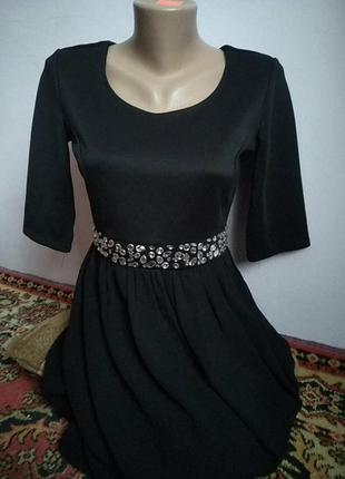 Плаття нарядне італія