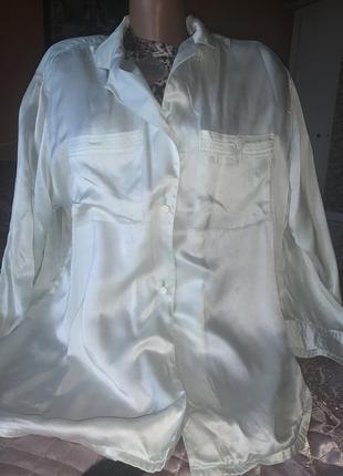 Рубашечка