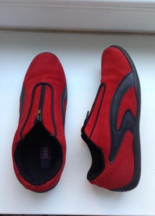 Cube 38,5- 39см. кросівки, кроси туфлі