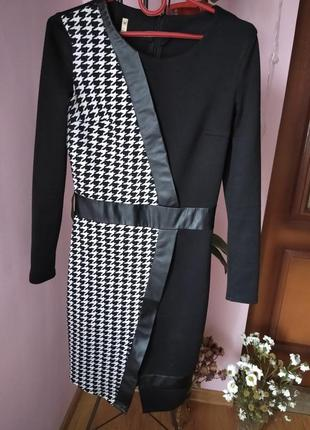 Плаття (платье) h&m