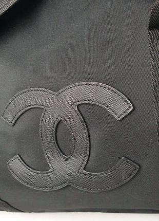 Сумка ручная кладь дорожная спортзал оригинал vip gift2 фото