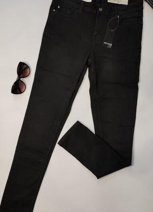 Стрейчевые джинсы esmara {германия} skinny fit