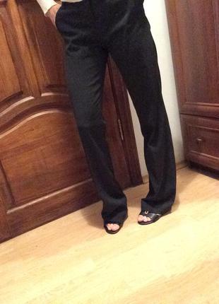 Стильные классические брюки daniel hechter- с у п е р.