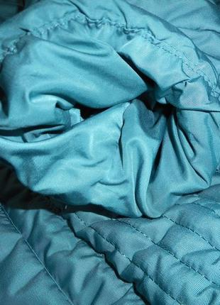 Пальто oversize (оверсайз) зимнее mr520