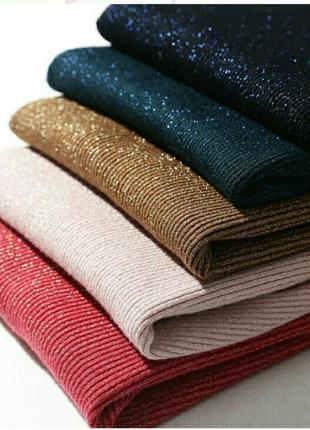 Пуловер/джемпер/свитер с v-образным вырезом