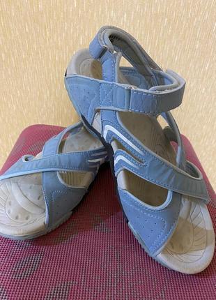 Обувь1 фото