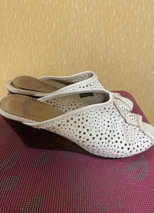 Обувь3 фото