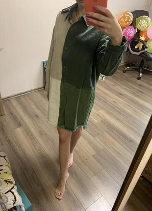 Платье misguided