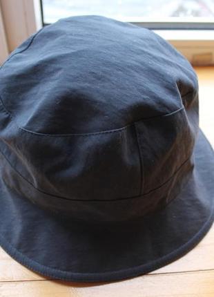 Шляпа панама  mayser sympatex 57 см