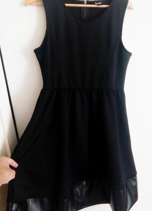Новое стильное платье jennifer