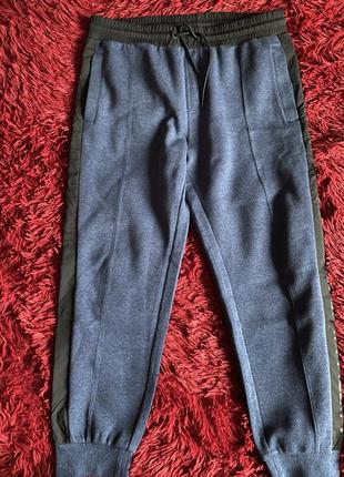 Спортивные брюки calvin klein