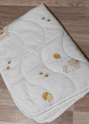 Одеяло/ ковдра 100*130см