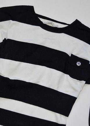 Karen millen шикарное платье по фигуре с 47% шерсти,мягкое и теплое, размер 22 фото