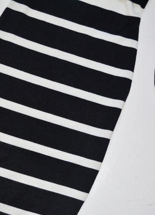 Karen millen шикарное платье по фигуре с 47% шерсти,мягкое и теплое, размер 24 фото