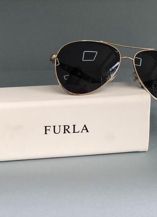Сонцезахисні окуляри, солнцезащитные очки, furla