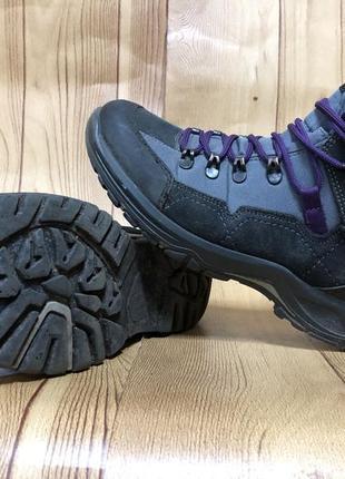 Треккинговые ботинки bama 39 p.