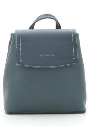 David jones рюкзак 6124