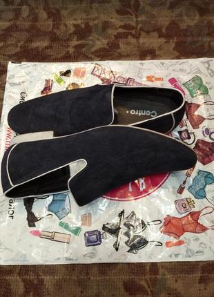 Туфли мужские2 фото