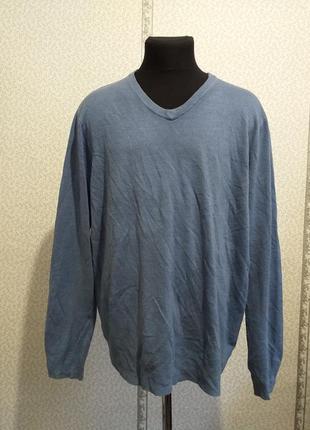 Пуловер. (4063)