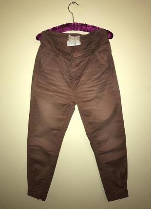 Twin -set брюки