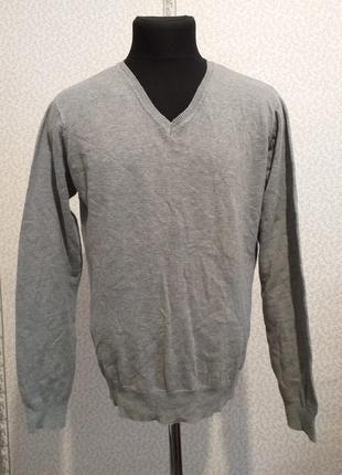 Пуловер. (4075)