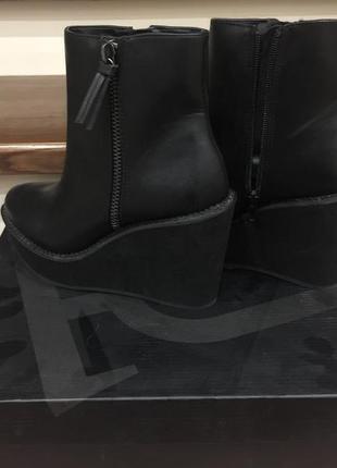 Взуття осінь-весна, primadonna colection