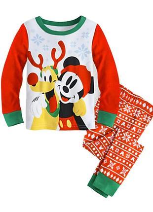 Очень классные пижамки или домашние костюмчики, новогодние подарки