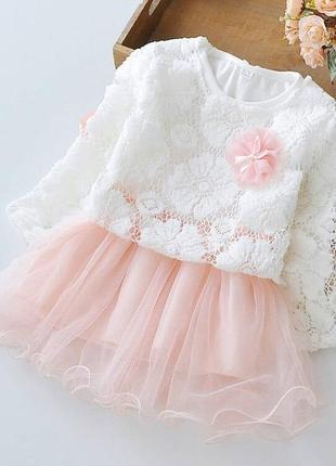 Всеми любимые наборы, платье +кофта
