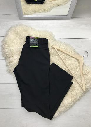 Термо брюки