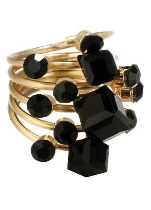 Регулируемое кольцо abaccio k043