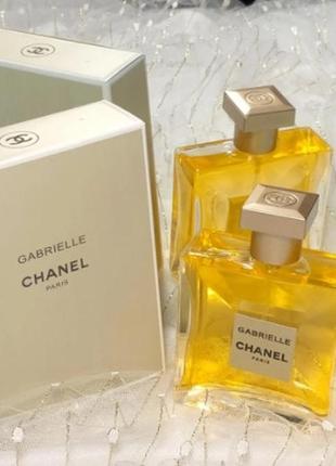 Парфюм gabrielle chanel для женщин, 100 мл