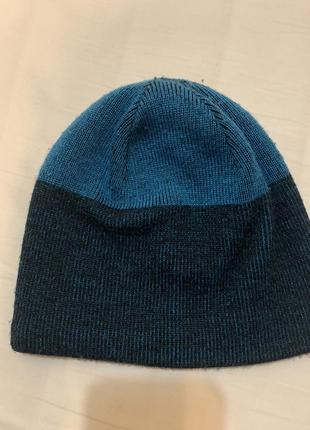 Reima шапка зима