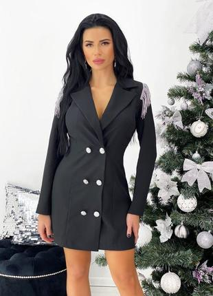 Платте - пиджак