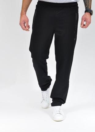 Турецкие спортивные брюки/топ качество/прямая штанка/shooter