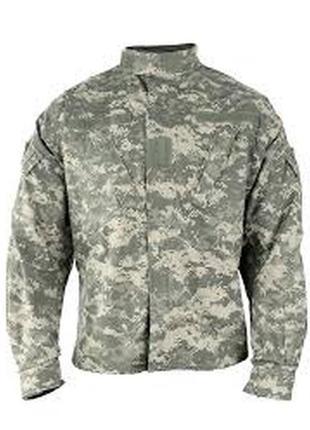 Спецовка спецодежда камуфляж военная форма
